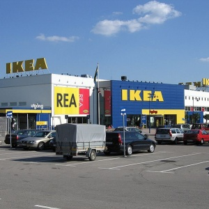 19 Things You Didn't Know About IKEA