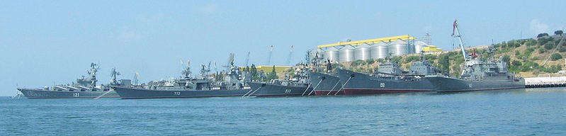 799px-Soviet_and_Russian_Black_Sea_Fleet