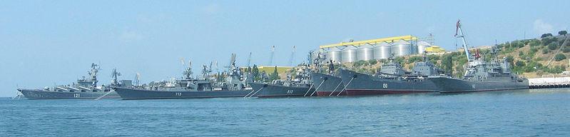 799px-Soviet_and_Russian_Black_Sea_Fleet