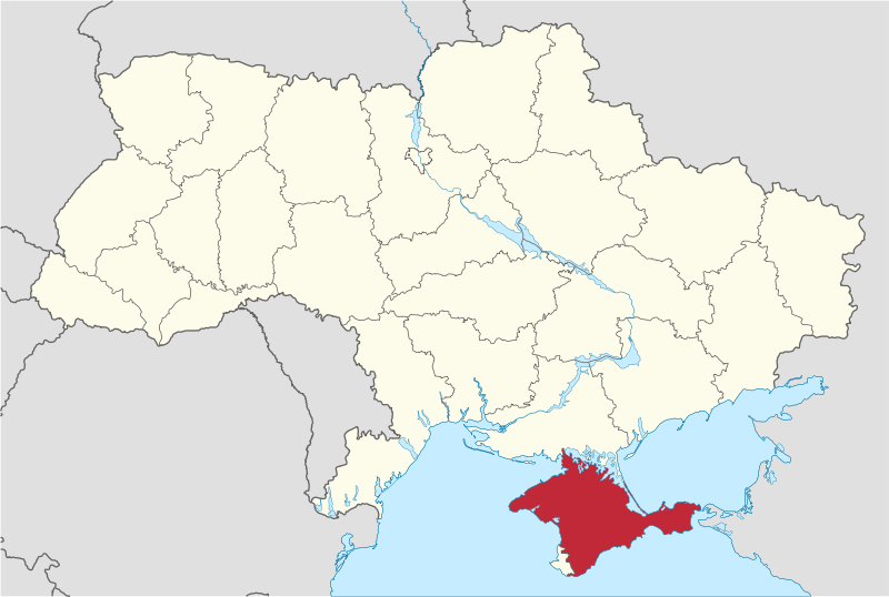 800px-Crimea_in_Ukraine.svg