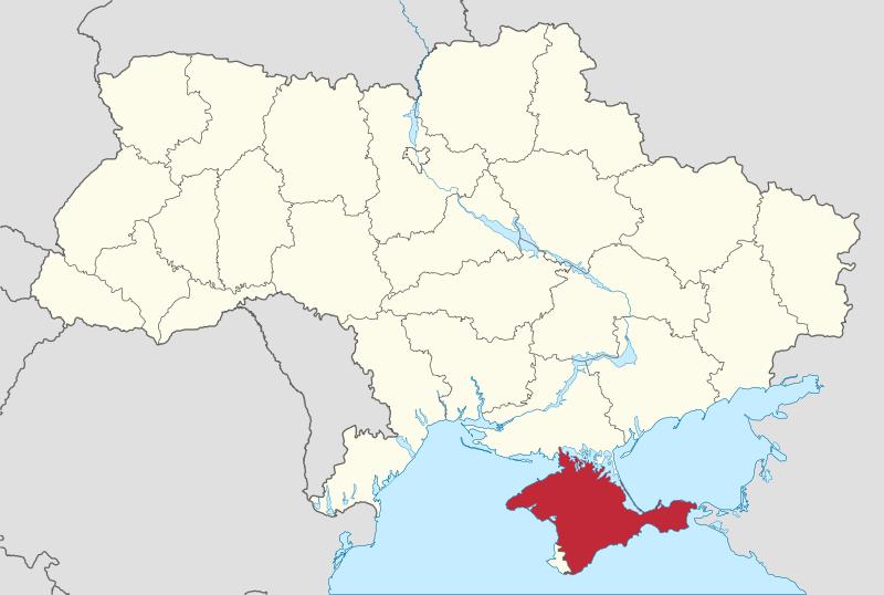 800px-Crimea_in_Ukraine.svg