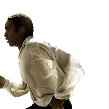 Why Everyone Should See 12 Years A Slave