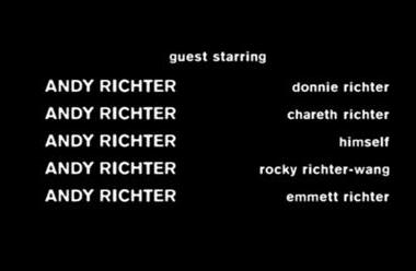 andy-richter-credits1