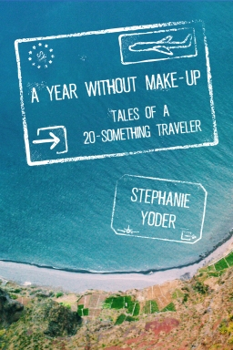 A Year WithoutMake-Up
