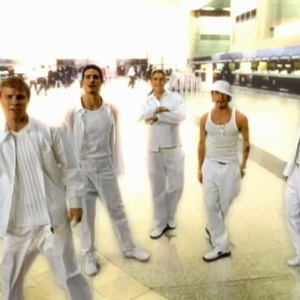 After Seeing These Images You Will Never Look At Boy Bands The Same Way Again