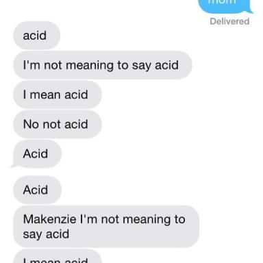 This May Be The Funniest Autocorrect Prank You Will Ever See