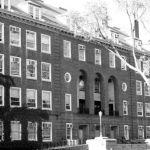 Boylan Hall