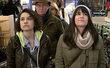 'Broad City': We Need More Shows Like This