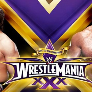A Guide To WrestleMania For People Who Aren't Interested In WrestleMania