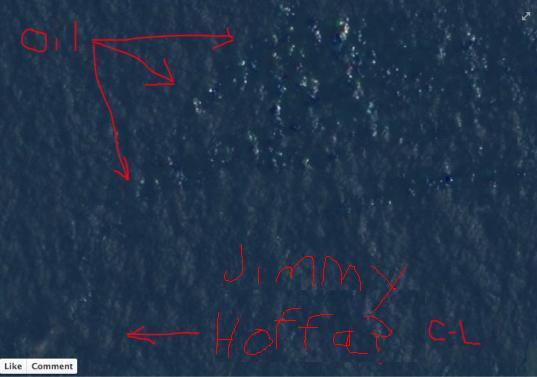 CL PIC Jimmy Hoffa