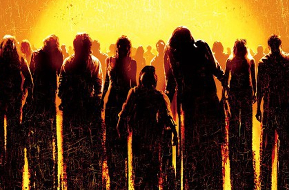 10 Things You Didn't Know About Dawn Of TheDead