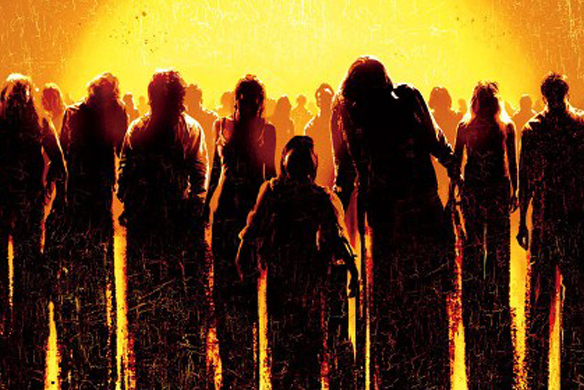 10 Things You Didn't Know About Dawn Of The Dead