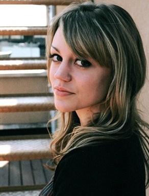 Emma Jeszke