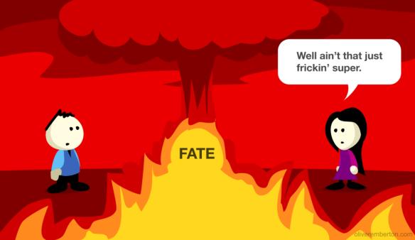 Fate1-1024x593