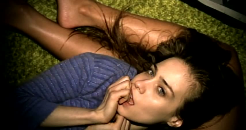 The 40 Greatest Music Videos Of The90s