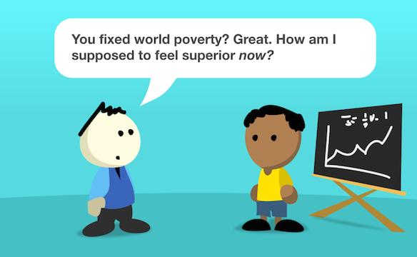 Fixed-world-poverty1-1024x632