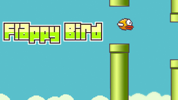 There Are Better Games Than Flappy Bird & Now Is The Time To Upgrade