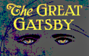 Here Are Your Nintendo-ized Versions Of Classic NovelCovers