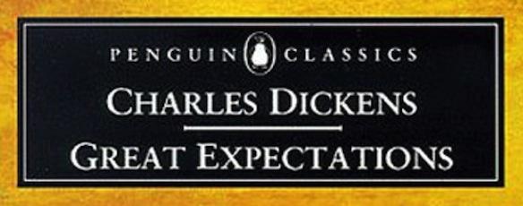 Great Expectations / Amazon.com