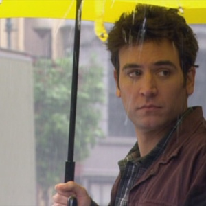 Exclusive: Josh Radnor Gives Us His Favorite How I Met Your Mother Episodes And What's Next After The Finale
