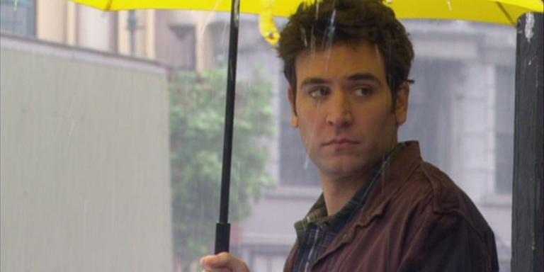 Exclusive: Josh Radnor Gives Us His Favorite How I Met Your Mother Episodes And What's Next After TheFinale