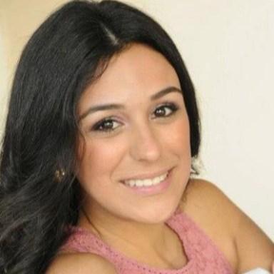 Carla Urdaneta