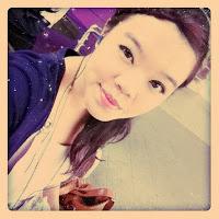Chrissy Lee