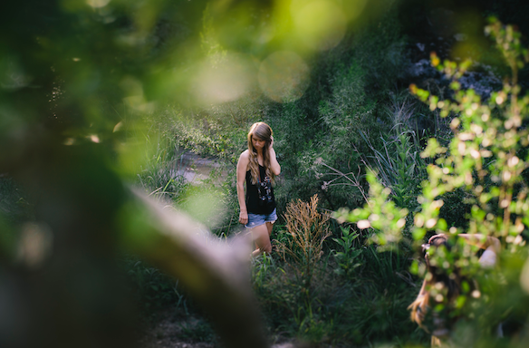 47 Things Only IntrovertsUnderstand