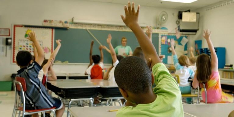15 Things Teachers Wish ParentsUnderstood