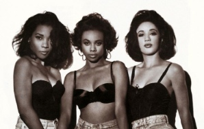 15 R&B Groups From The 90s You ForgotAbout