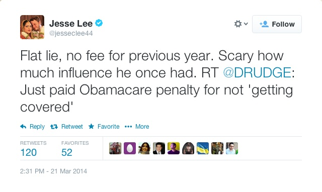A Fact-Based Roundup On How The Left Leaning Media And The White House Don't UnderstandObamacare