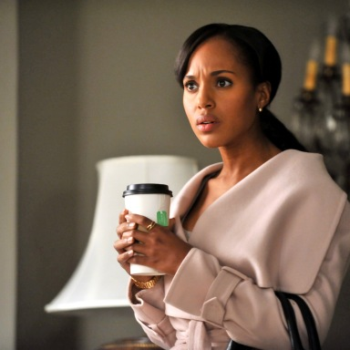 What Binge-Watching Scandal Reveals About Netflix's Bad Recommendations Algorithm