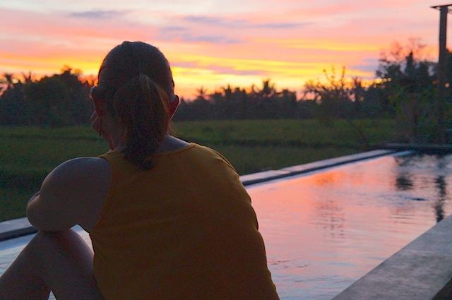 Living-in-Bali-1