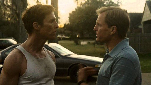 5 Questions That Should Have Been Answered On True Detective