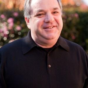 Michael J. Solender