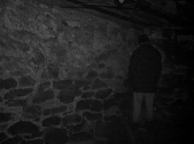 The Blair Witch Project [HD]