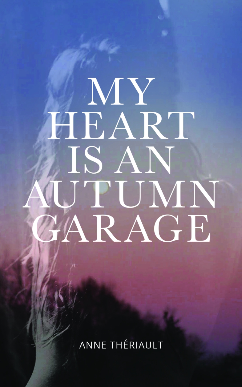 my_heart_is_an_autum_garage_front_cov_090215