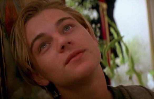Romeo + Juliet / Amazon.com