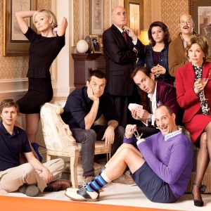 18 Things You Might've Missed In Arrested Development