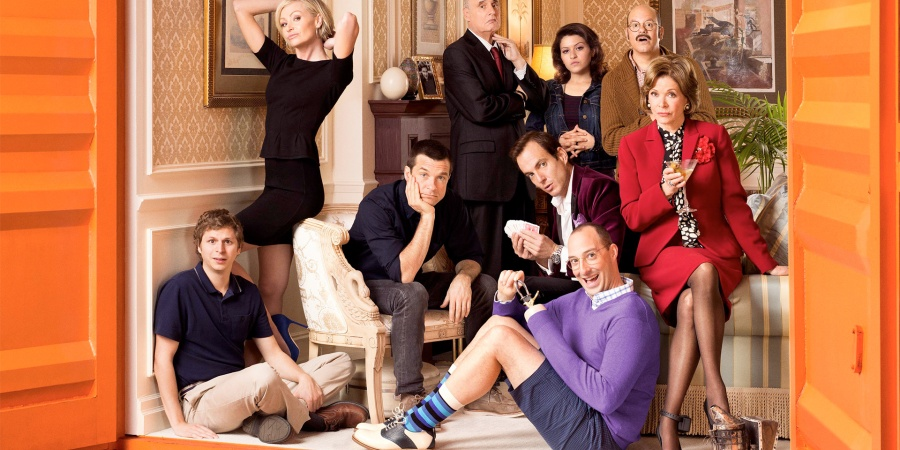 18 Things You Might've Missed In ArrestedDevelopment
