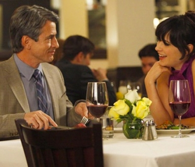 10 Things I've Learned From Dating Rich, Older Men