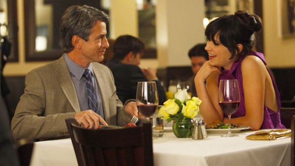 10 Things I've Learned From Dating Rich, OlderMen