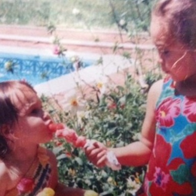 12 Reasons Youngest Siblings Won The Sibling Lottery