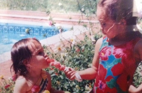 12 Reasons Youngest Siblings Won The SiblingLottery