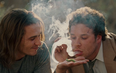15 Reasons Why Your Mom Thinks Marijuana Should Never Be Legalized