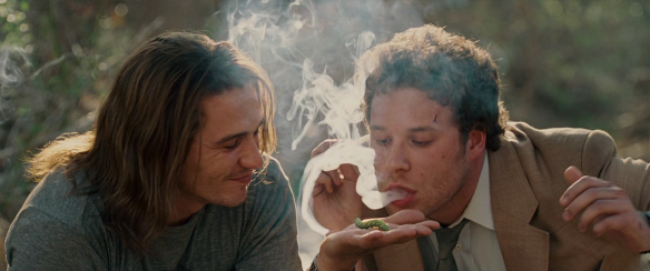 15 Reasons Why Your Mom Thinks Marijuana Should Never BeLegalized
