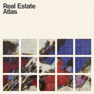 More Of The Pleasant Same; Album Review: Real Estate – Atlas