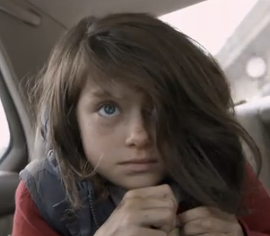 This Terrifying Video Shows What The Syrian War Would Look Like In The US