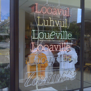 18 Reasons Why Louisville Is The Best City You've Never Visited