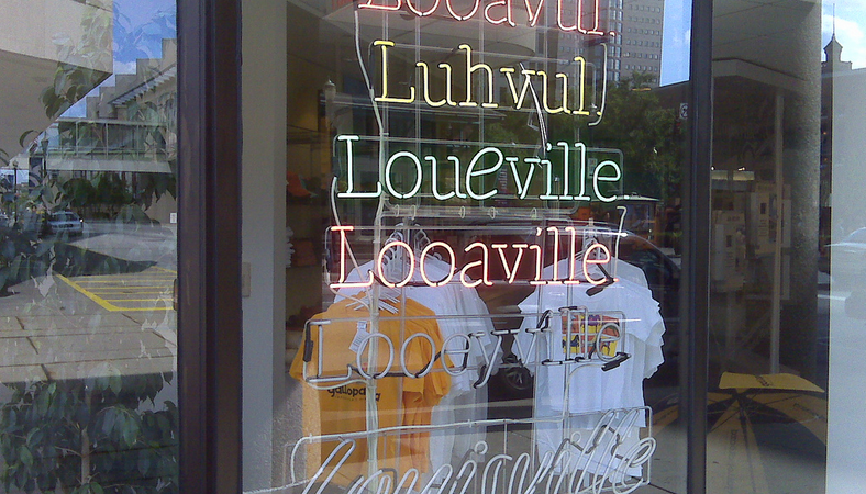 18 Reasons Why Louisville Is The Best City You've NeverVisited